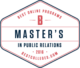 2016_bc-best-online-colleges-masters-in-public-relations-seal-1